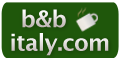 b-and-b-italy.com
