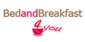 bedandbreakfast4you
