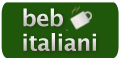 beb-italiani.it