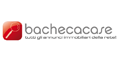 bachecacase.com