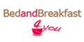 bedandbreakfast4you