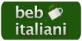 beb-italiani.it