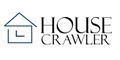 housecrawler.it