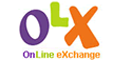 olx.it